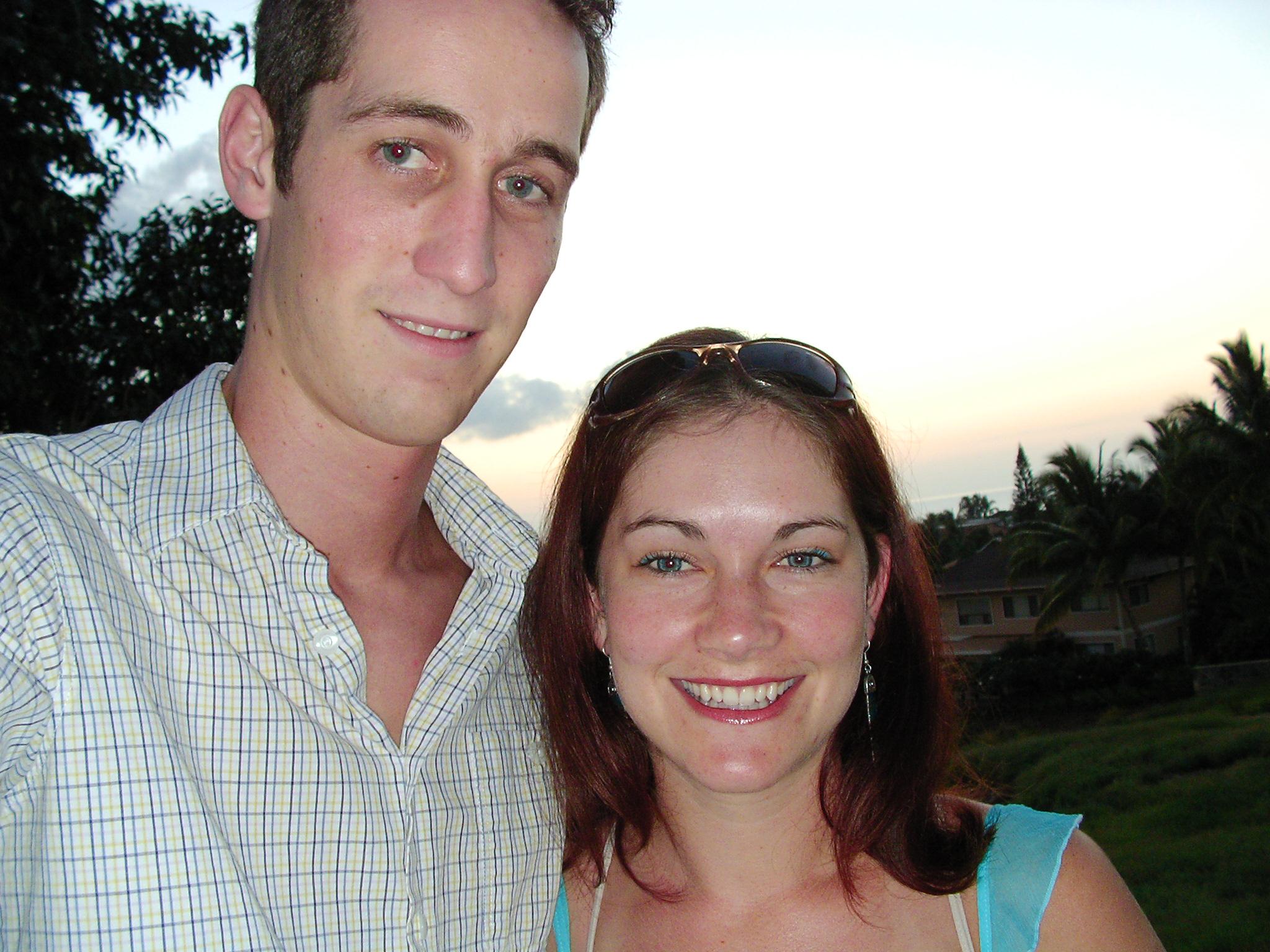 Me & Jodi