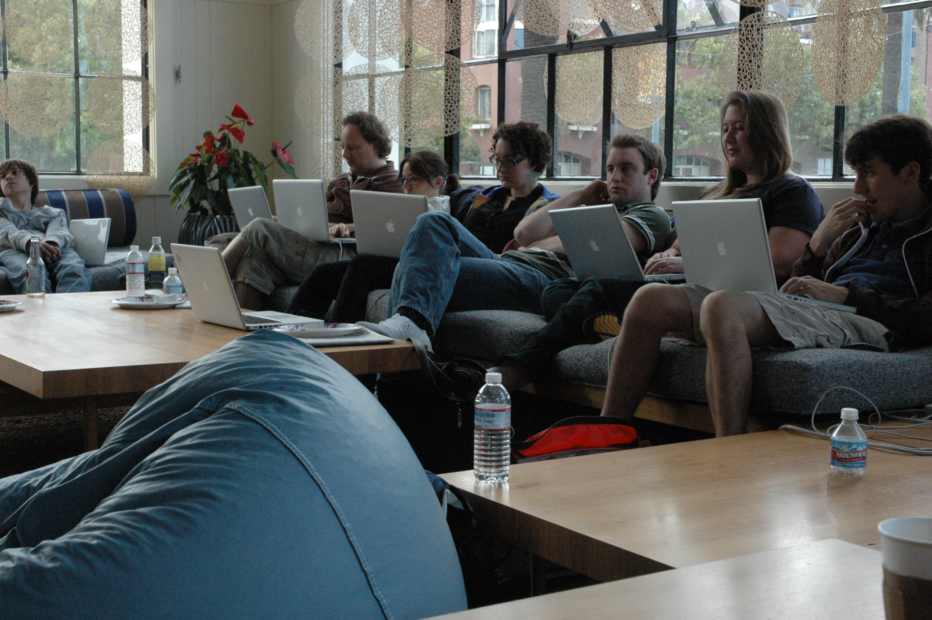 WordCamp Developer Day