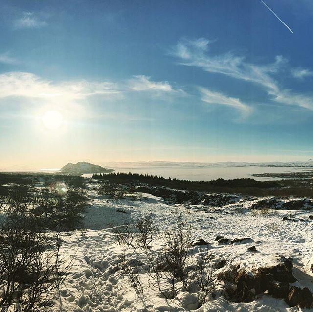 #iceland